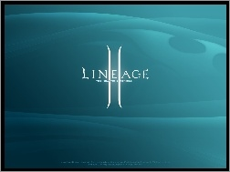Lineage 2, logo