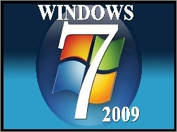 Windows 7, Start
