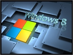 Windows 8, Wektorowa