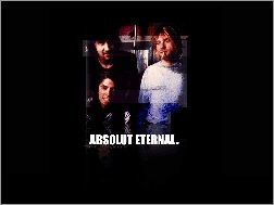 Nirvana, Absolut Eternal