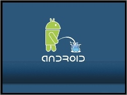 Apple, Sika, Android, Na