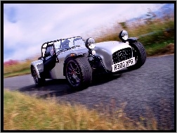 Caterham Super Light R 300