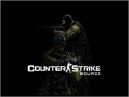 Source, Counter, Strike