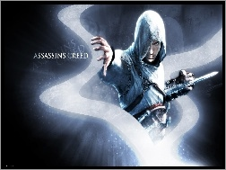 Assassins Creed, Sztylt