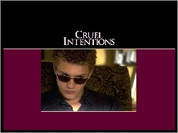 Cruel Intensions, Ryan Phillippe