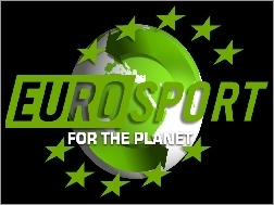 EuroSport for the Planet