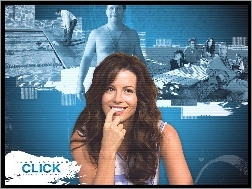 Click, Kate Beckinsale