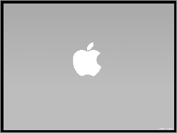 Apple, Logo, Producent