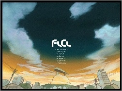 miasto, Fully Coolly, flcl