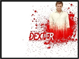 Dexter, New serie