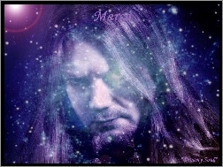 Nightwish, Marco