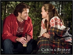 Timothy Olyphant, Catch And Release, Jennifer Garner