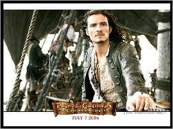 liny, Orlando Bloom, piraci_z_karaibow_2, statek