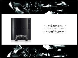 Konsola, Playstation 3