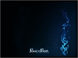 Prince Of Persia, Znak