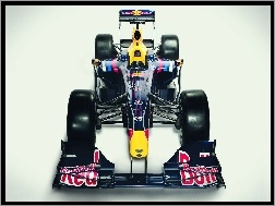 Bolid, Red Bull