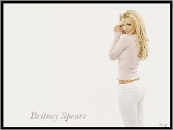 Britney Spears, Sexy
