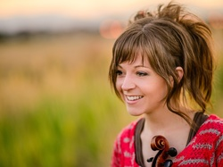 Lindsey Stirling, Łąka