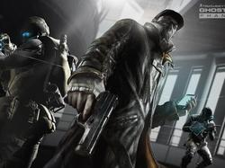 Tom Clancys Ghost Recon : Phantoms, Gra