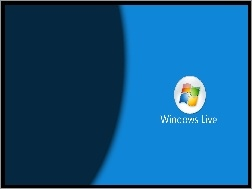 Live, Usługa, Windows