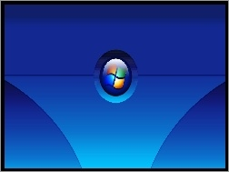 Windows Vista, Tapeta
