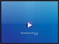 Windows, Media Player 11