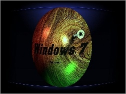 Windows 7 Professional, Kula