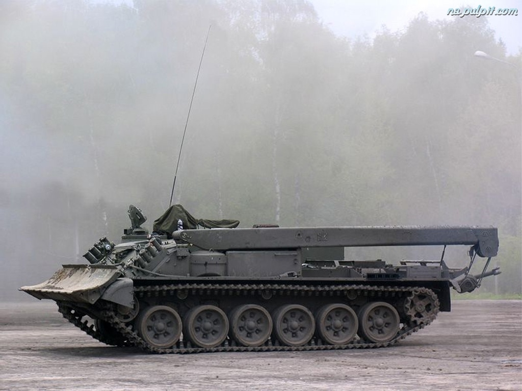 Dźwig